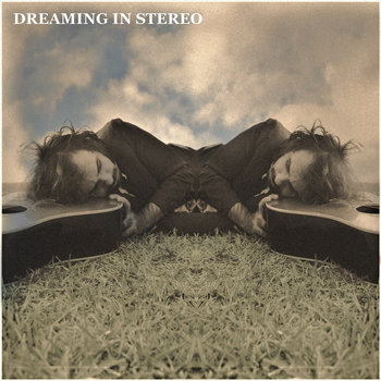 Dreaming in Stereo cover art
