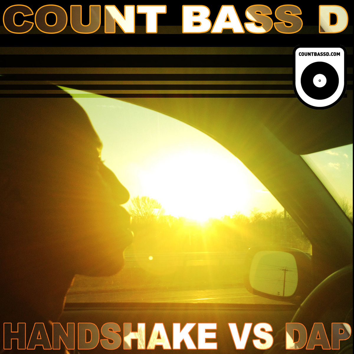 Stream Count Bass D's 'Handshake Vs. Dap' Beat Tape