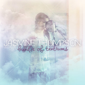 Bundle of Tantrums cover art