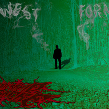 Lowest Forms cover art