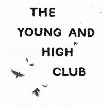 Young and High cover art