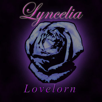 Lovelorn cover art