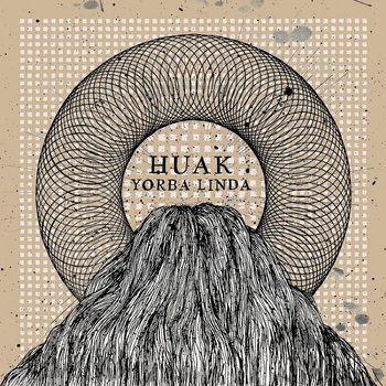 Yorba Linda cover art