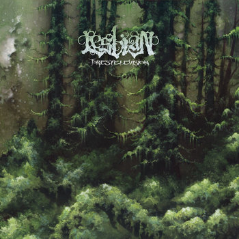 Forestelevision cover art