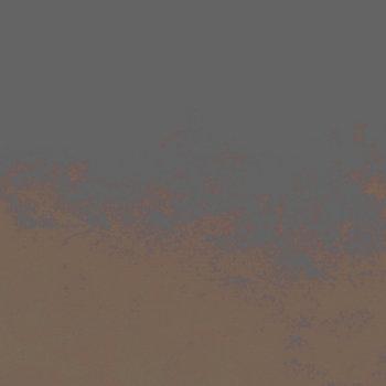 Reduced to Dust | Dawktah A3136808570_2