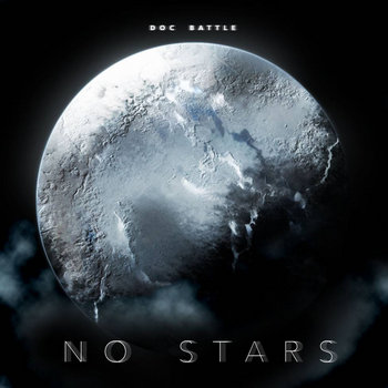 No Stars cover art