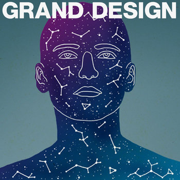 Grand Design cover art