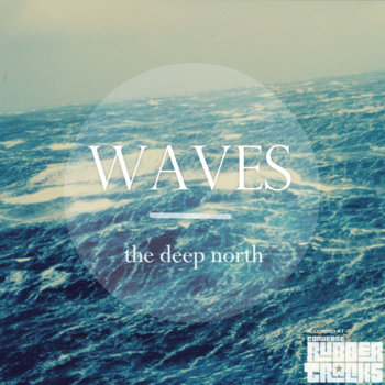 Waves - Single cover art