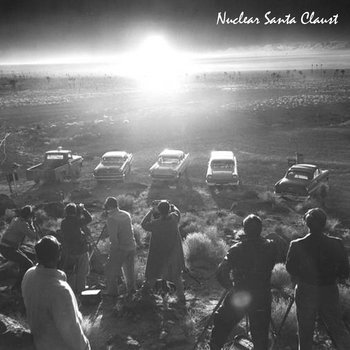 NSC Demo cover art