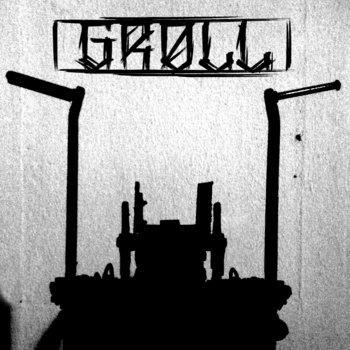 Groll Demo cover art