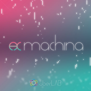 ex-machina cover art