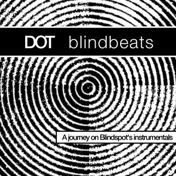 Blindbeats cover art