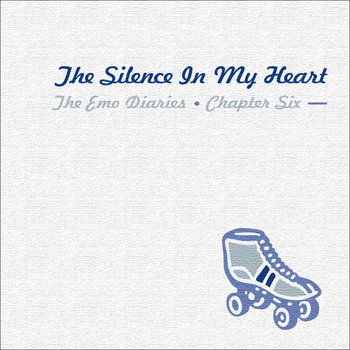 Chapter 6: The Silence In My Heart cover art