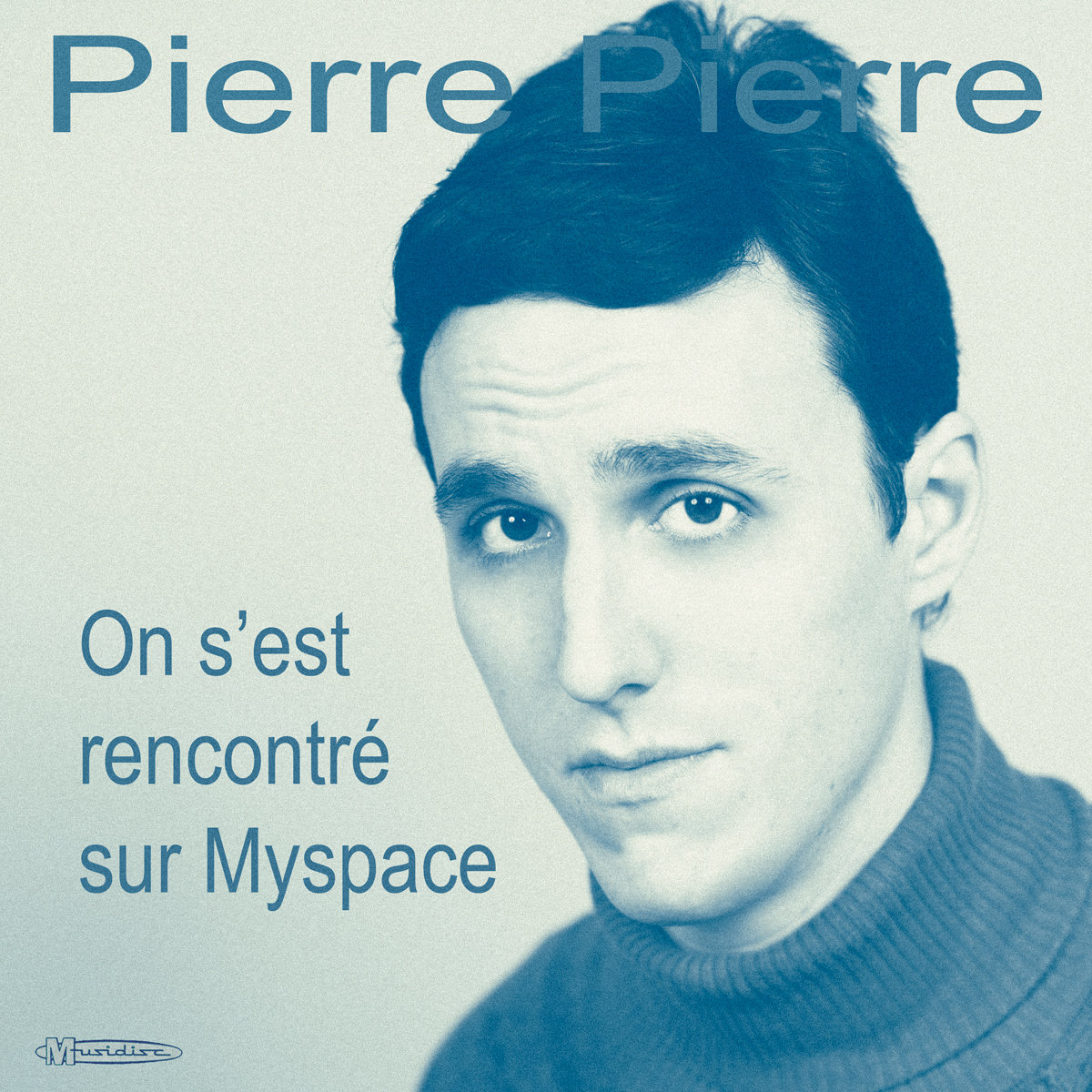 Rencontre myspace