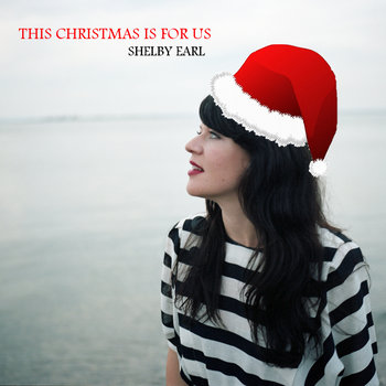 This Christmas Is For Us (Re-mastered) cover art