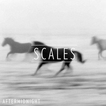Scales cover art