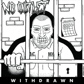 Withdrawn cover art