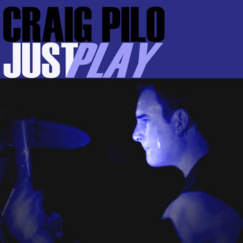 Just Play cover art