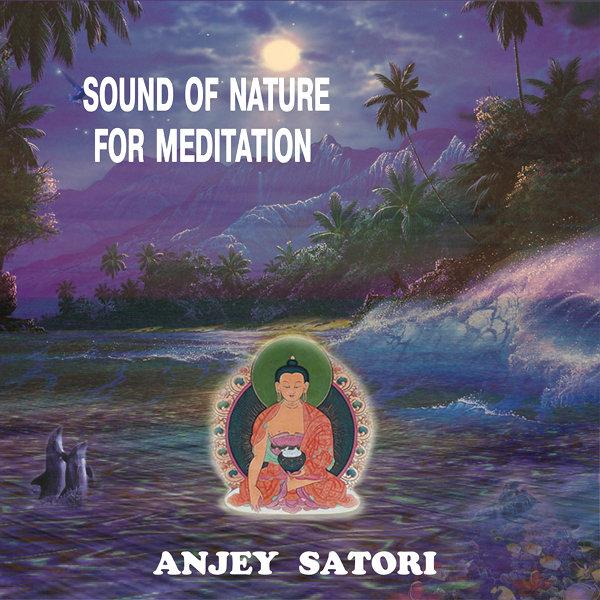 Anjey satori chakra sounds download