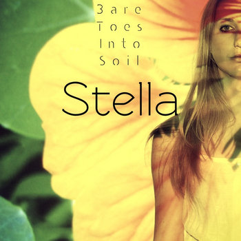 Stella cover art
