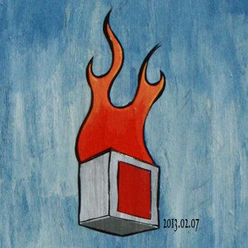 2013.02.07 cover art