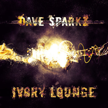 Ivory Lounge cover art