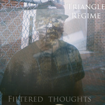 Filtered Thoughts cover art