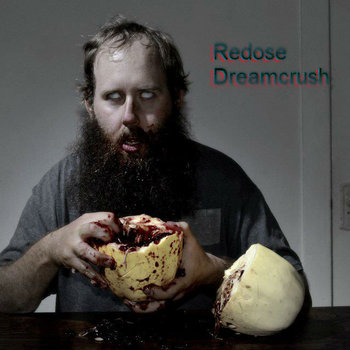 Dreamcrush cover art