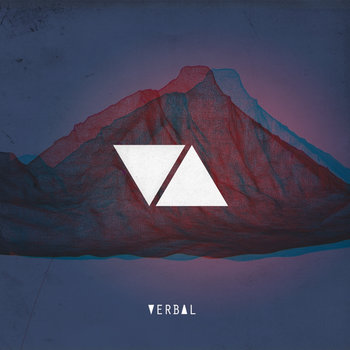 Verbal cover art