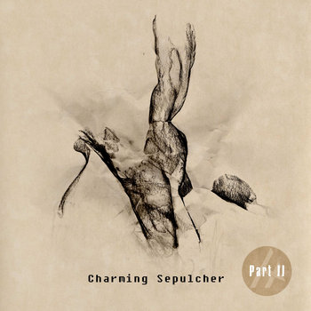 Charming Sepulcher Part 2 cover art