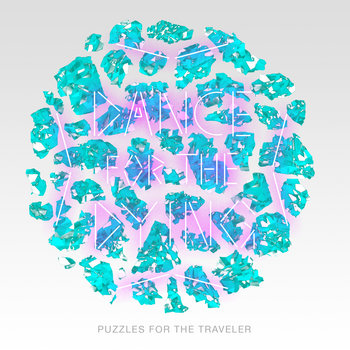 Puzzles for the Traveler cover art