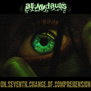 on.seventh.change.of.comprehension cover art
