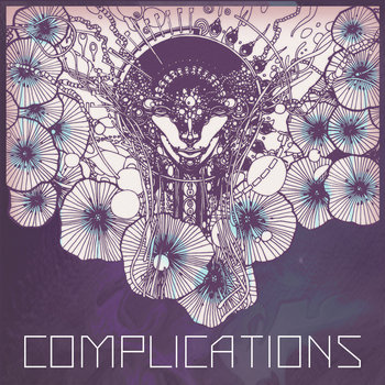 Complications cover art