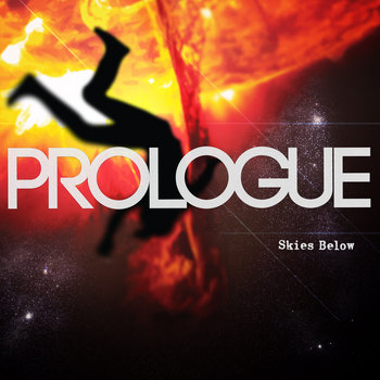 Prologue cover art