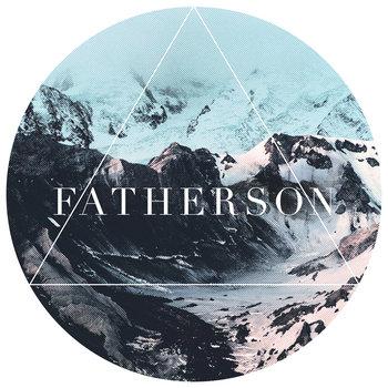 Fatherson (EP Bundle) cover art