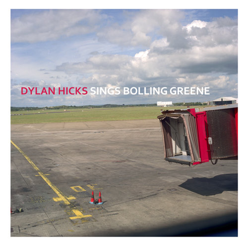 Sings Bolling Greene