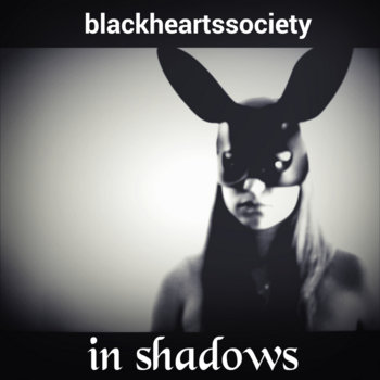 In Shadows cover art