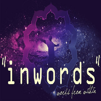 inwords cover art