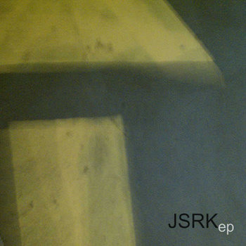 JSRKEP cover art