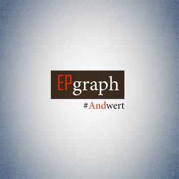 Andwert - Эпиграф (2013) Mp3