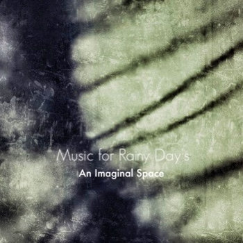 Music for Rainy Day's cover art