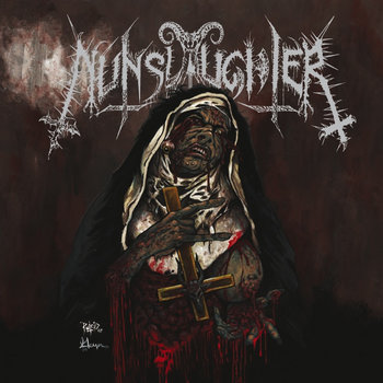 DemoSlaughter cover art