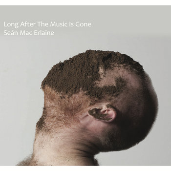 Long After the Music is Gone cover art