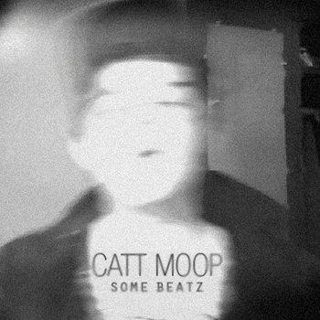 Some Beatz cover art