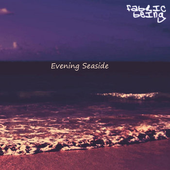 [2014] Evening Seaside cover art
