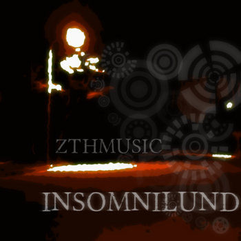 Insomnilund cover art