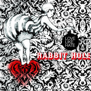Rabbit Hole cover art