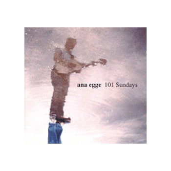 101 Sundays cover art