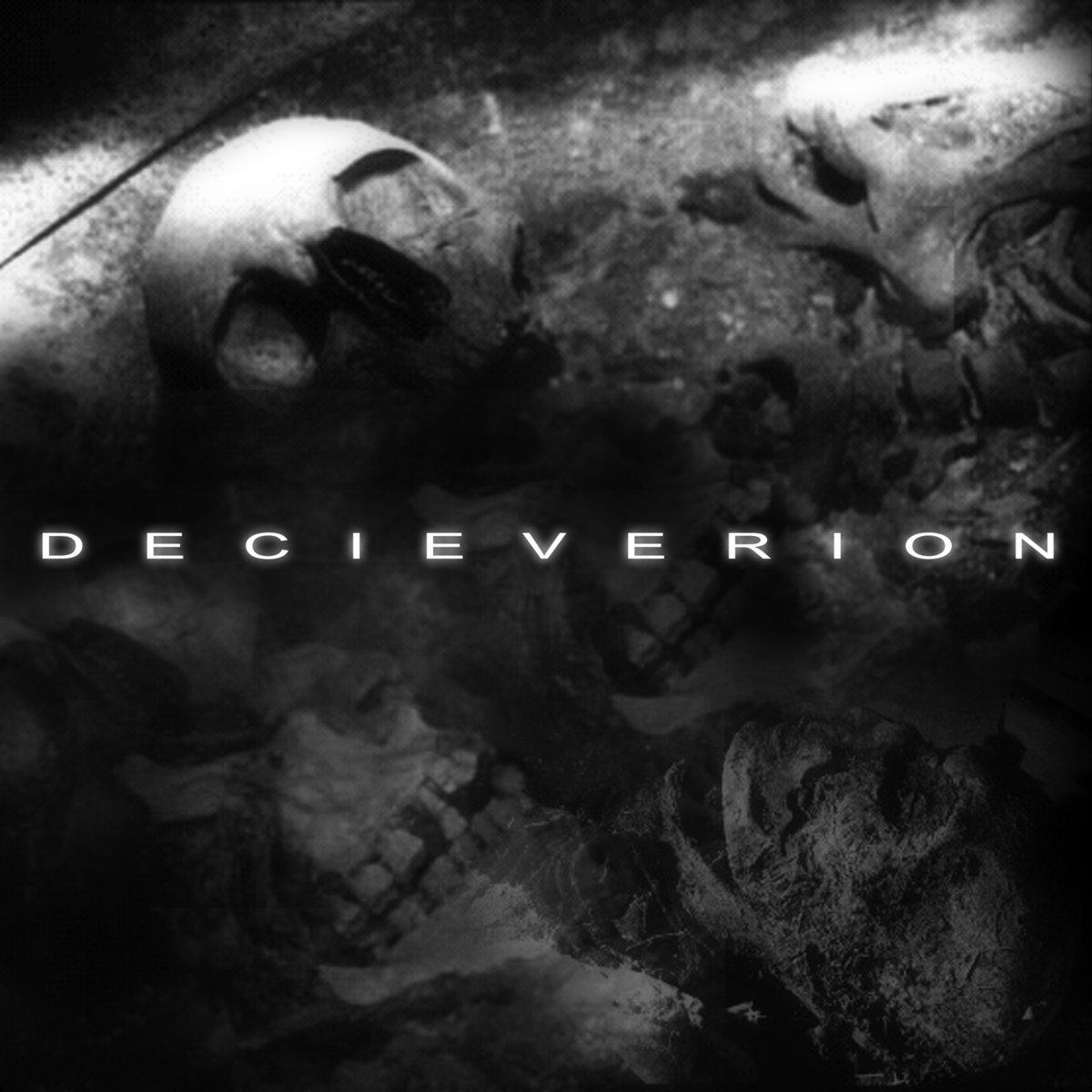 Decieverion - Decieverion