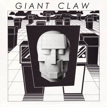 Mutant Glamour cover art